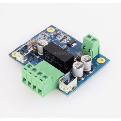 MiniDSP miniDC 12 V isolator