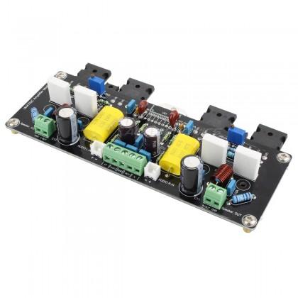 Module Amplificateur Stéréo LM4702C 2x 100W