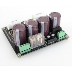 Stereo Amplifier board TDA7293 2x 100W / 4 Ohm