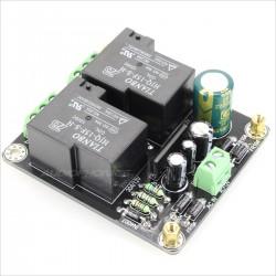 Module de protection stéréo pour haut parleur 12V 30A