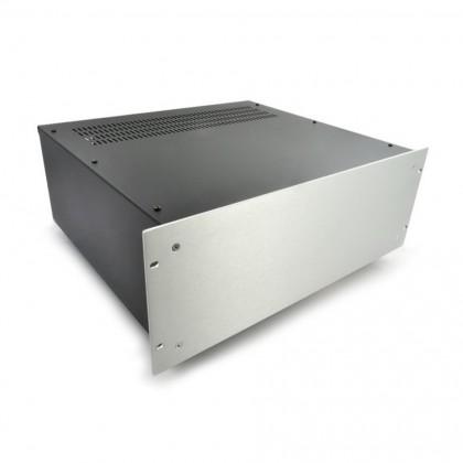 1PS04P400B Boitier HiFi2000