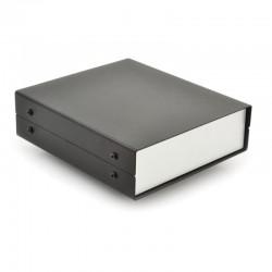HIFI 2000 Boitier ECO E401010 100x100x40