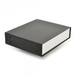 HIFI 2000 Case ECO E401315 130x150x40