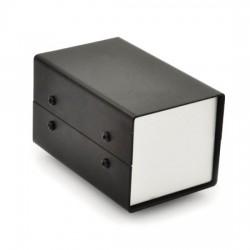 HIFI 2000 Case ECO E55610 60x100x55