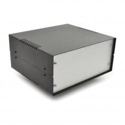 HIFI 2000 Boitier ECO EP801015 100x150x80