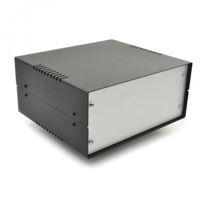 HIFI 2000 Boitier ECO EP801315 130x150x80