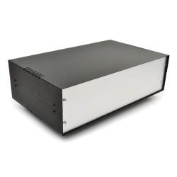 HIFI 2000 Case ECO EP1152820 280x200x115