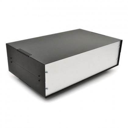 HIFI 2000 Boitier ECO EP1154025 400x250x115