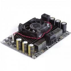 SUPREME SOUND Lycan Class A Preamplifier / Headphone Amp