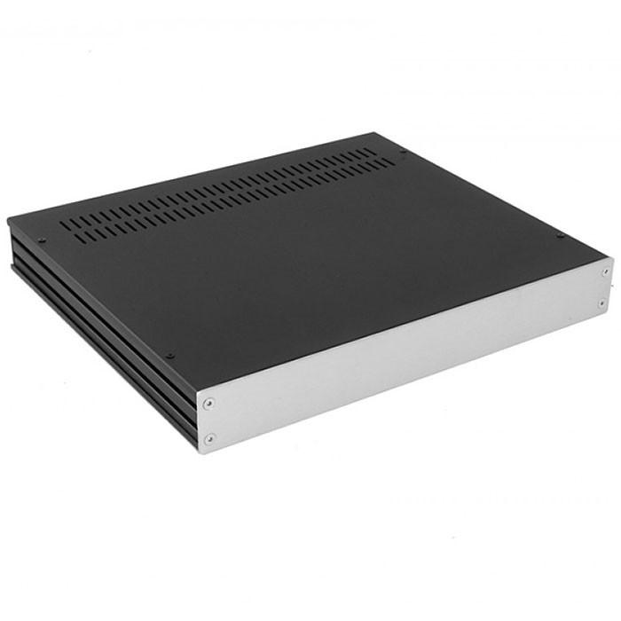 HIFI 2000 Boitier Galaxy GX348 - 40x330x280