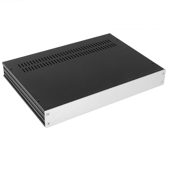 Hifi2000 - Galaxy GX343 40x330x230