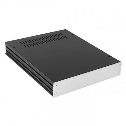 Hifi2000 - Galaxy GX248 40x230x280