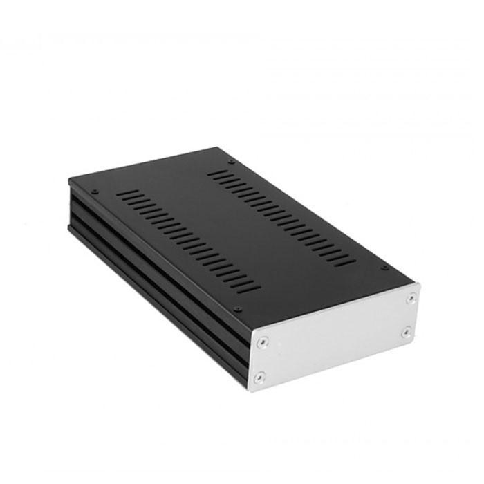 Hifi2000 - Galaxy GX143 40x124x230
