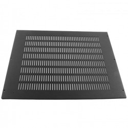 HIFI 2000 Perforated housing cover Slimline 350mm