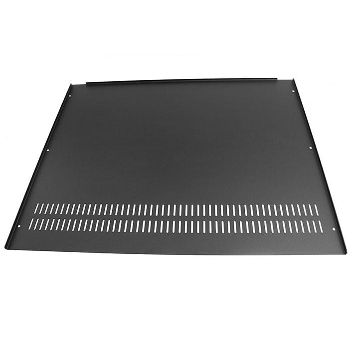 HIFI 2000 Capot boîtier tôle Slimline 350 mm