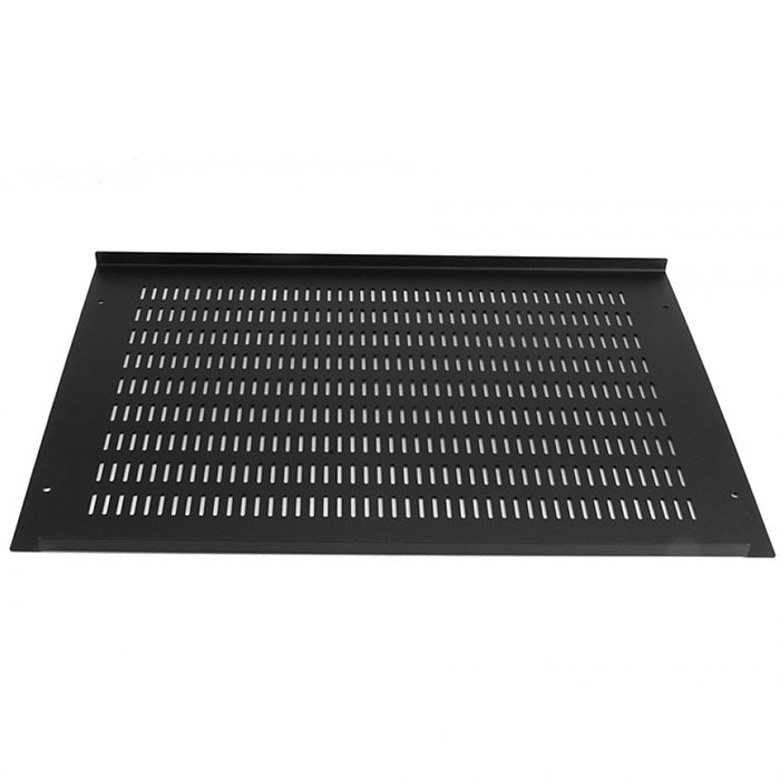 "HIFI 2000 Perforated housing cover 19 ""300mm"