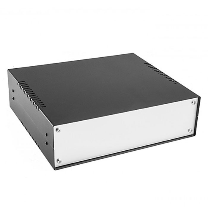 HIFI 2000 Boitier ECO EP802825 280x250x80