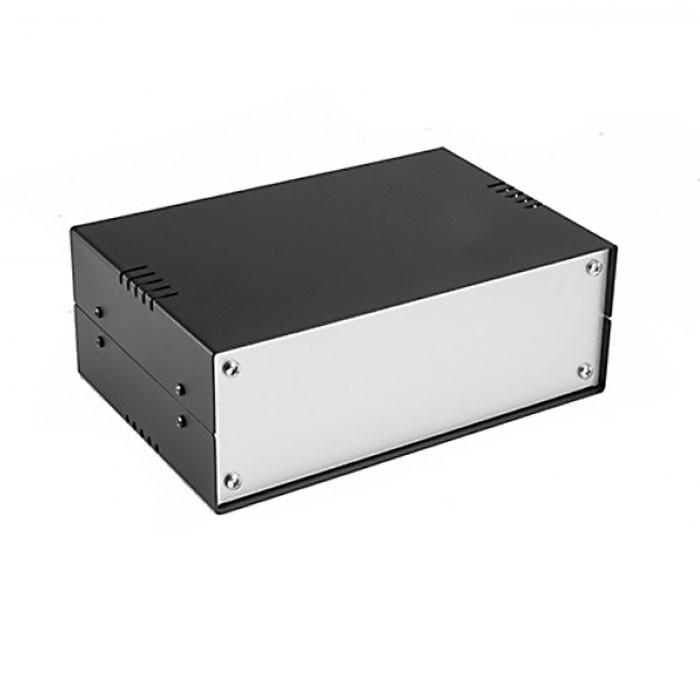 HIFI 2000 Boitier ECO EP802215 220x150x80