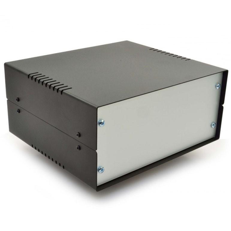 HIFI 2000 Boitier ECO EP1152220 220x200x115