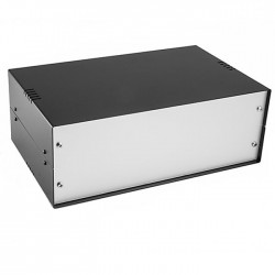 HIFI 2000 Case ECO EP1003225 320x250x100