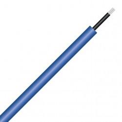 SOMMERCABLE OCTOPUS Câble fibre optique S-PVC Ø6mm