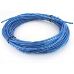 SOMMERCABLE OCTOPUS Câble fibre optique S-PVC Ø 6mm