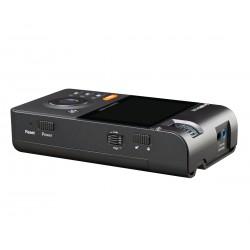 HIFIMAN HM-802U DAP / Digital Audio Player 24bit/192kHz Power Card