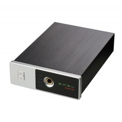 SMSL Sanskrit Headphone Amplifier Class A 330mW 32 Ohms