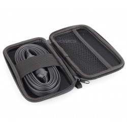 KINGSOUND Extension Cable for Electrostatic Headphone / Amplifier ESL 2.5m