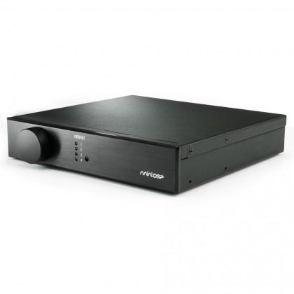 MiniDSP OpenDRC-DA8 Processeur Audio numérique DSP 32bit S/PDIF