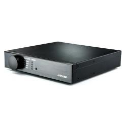 MiniDSP OpenDRC-DI Processeur Audio numérique DSP S/PDIF AES-EBU Optique