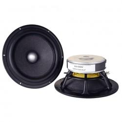 Jantzen Audio JA-8008 HMQ HiFi Mid-Woofer 8 Ohm Ø18.6mm