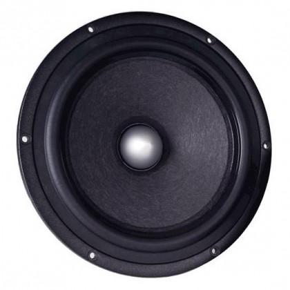 Jantzen Audio JA-8008 HMQ Mid-Woofer HiFi Hp 8 Ohm Ø18.6mm