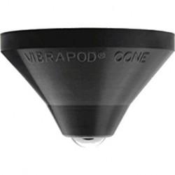 VIBRAPOD CONE Absorbeurs de Vibrations