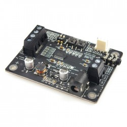 WONDOM AA-AB32131 Audio Amplifier Board PAM8803 2x 2 Watts 4 Ohms Class D