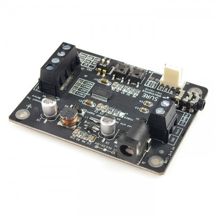 Sure Module Amplificateur PAM8803 Class D 2 x 2 Watt 4 Ohm