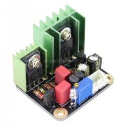 Audio-GD PSU-A Class A Linear Power supply -15V 140mA