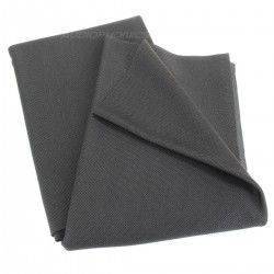 SONOTEX Acoustic Fabric Black