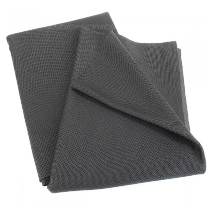 Sonotex Acoustic cover / coating Black