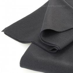 Sonotex tissu acoustique Noir