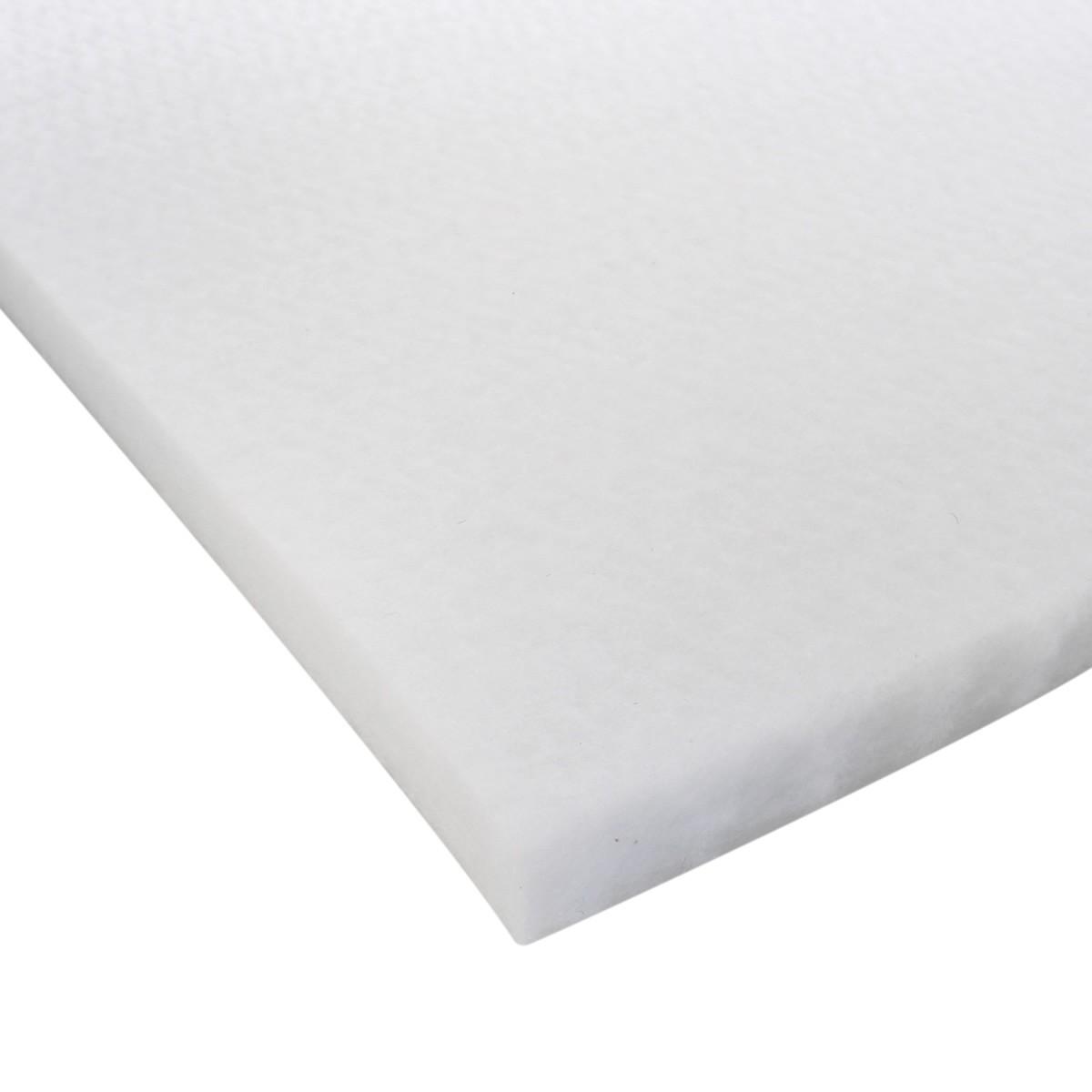Synthetic Foam Absorber 20mm