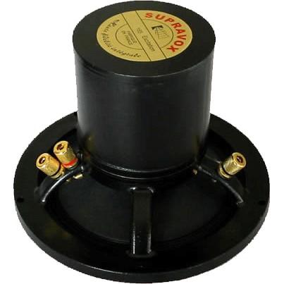 SUPRAVOX 165 EXC - 16 cm - 90 to 95 dB - 60/20 kHz