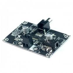 SURE AA-AB31471 Module Amplificateur TPA3110 Class D 1x 30 Watts 4 Ohms