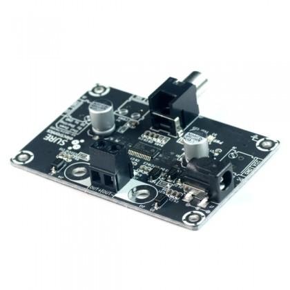 Sure Module Amplificateur TPA3110 Class D 1x 30 Watt 4 Ohm