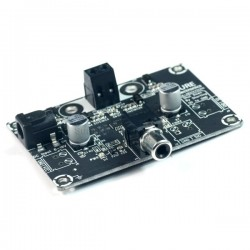Sure Audio Amplifier Board TPA3110 1x 30 Watt 4 Ohm Class D