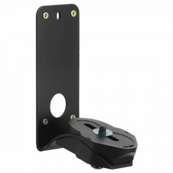 Q Acoustics 3000WB Wall bracket Support for Speakers