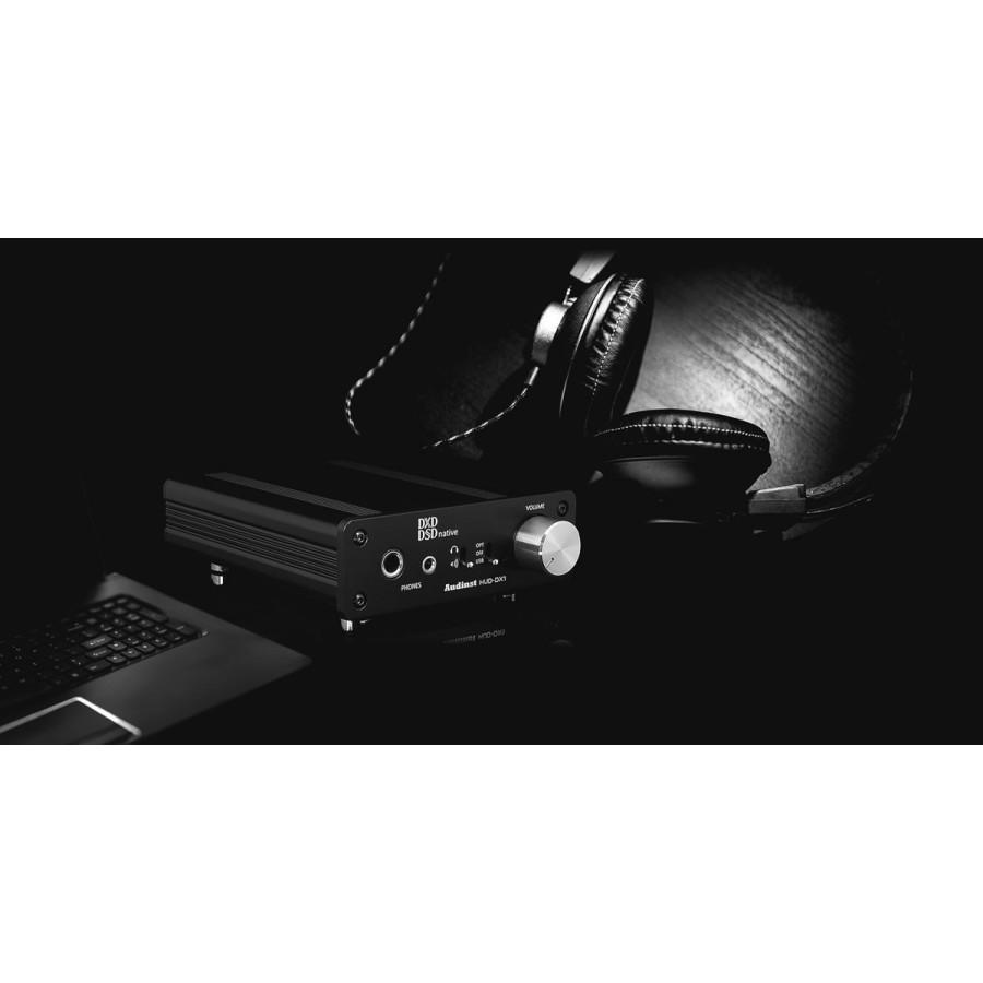 Ergodex Dx1 Driver For Mac