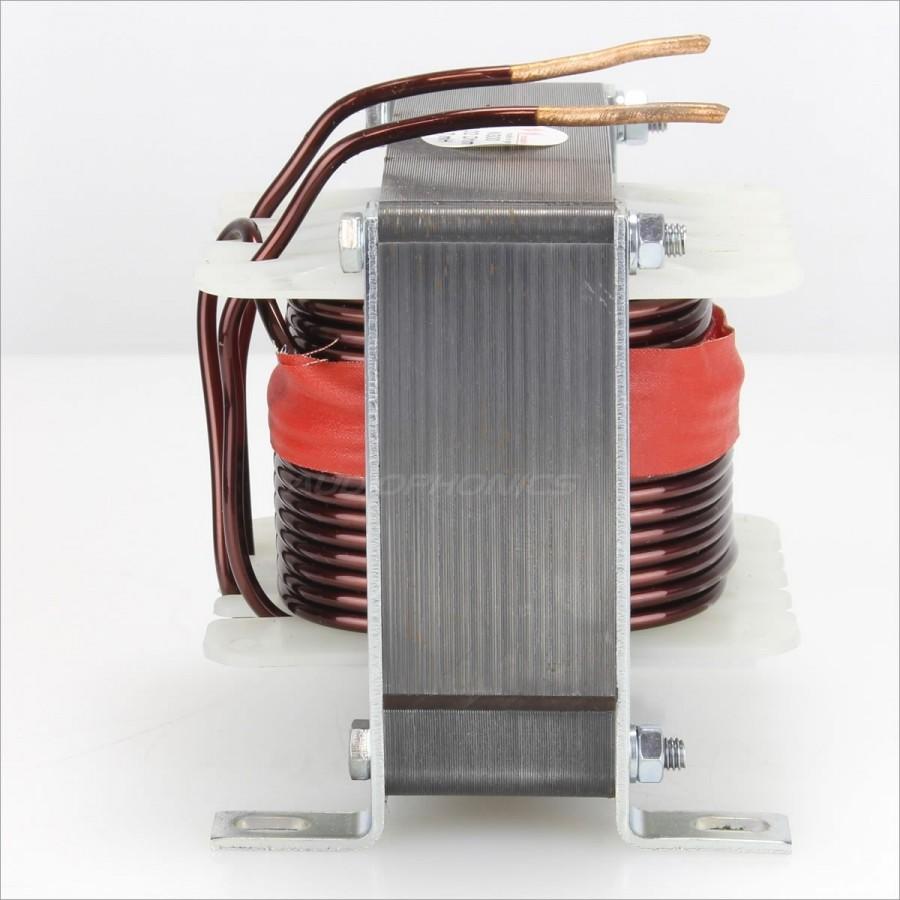 Diferencia entre bobinas Mundorf-n300-zero-ohm-self-coil-56mh