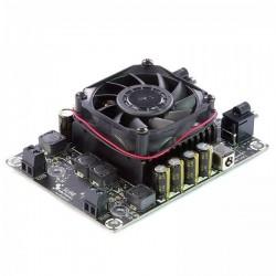SURE AA-AB32189 Module Amplificateur TDA7498 Class D 2 x 100 Watts 6 Ohms