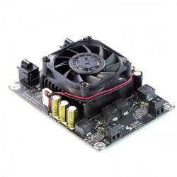 Sure Amplifier Board TDA7498 Class D 2 x 100 Watt 6 Ohm
